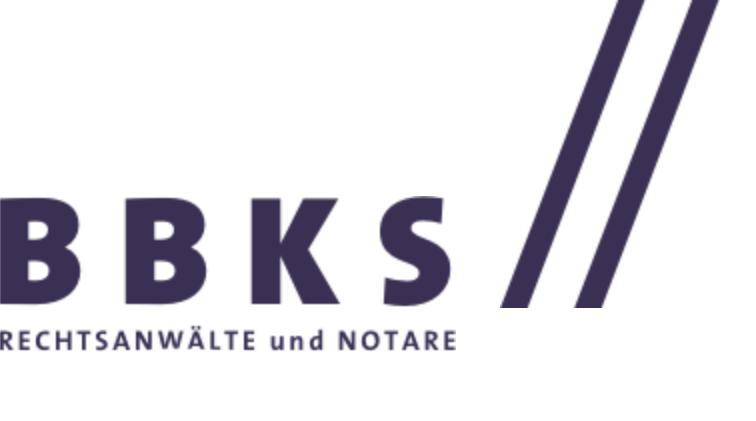 BBKS // Rechtsanwälte Partnerschaftsgesellschaft und Notare